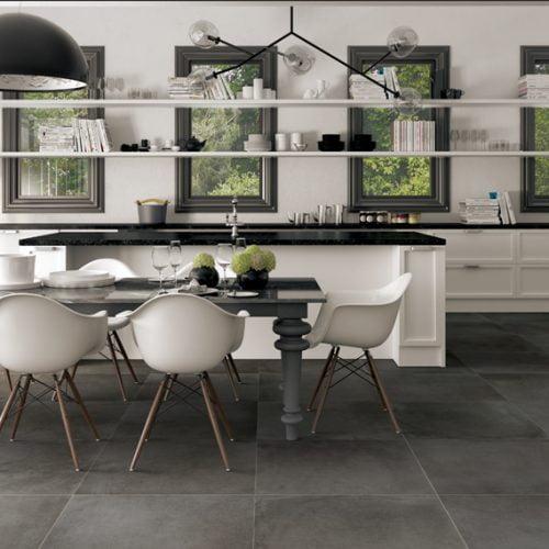 cottocemento-grigio-60x60-cucina