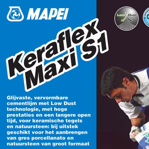 keraflex_maxi_sq