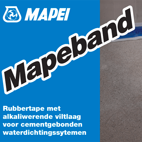 mapeband_sq