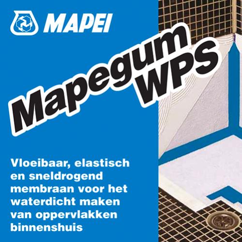 mapegum_wps_sq