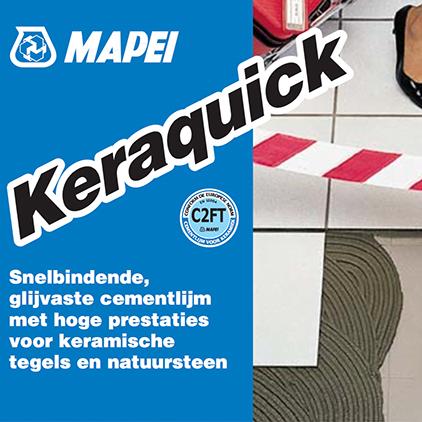 mapei_keraquick